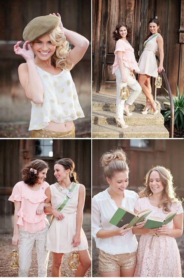 bridalshower12