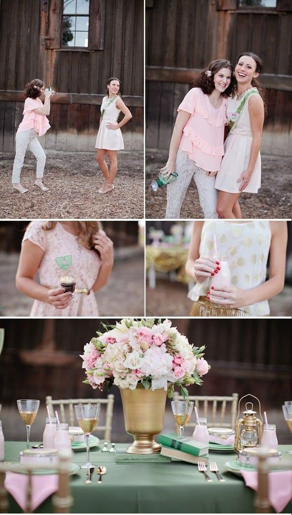 bridalshower4