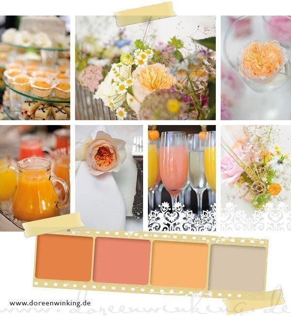hochzeitsfarbe-tangerine