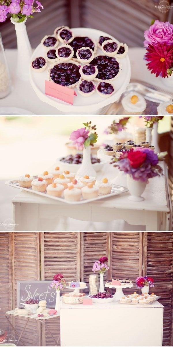 desserttable-easydreamer-4