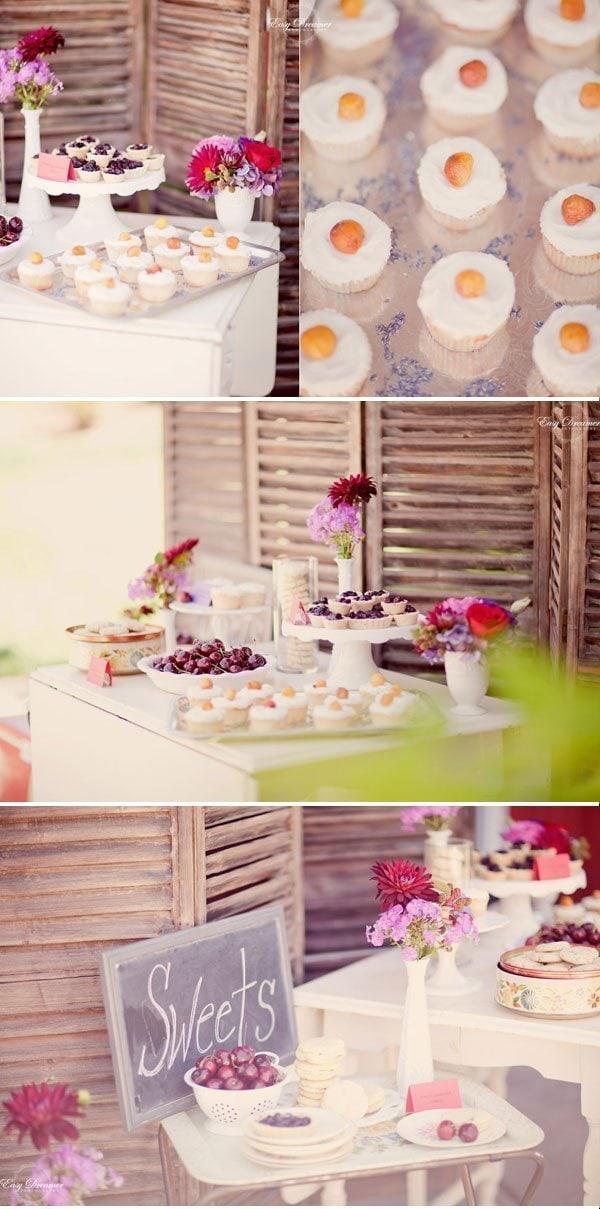 desserttable-easydreamer-5