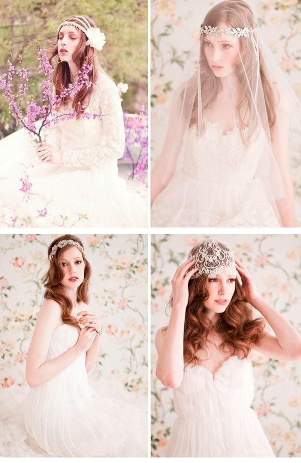 enchanted2013-2