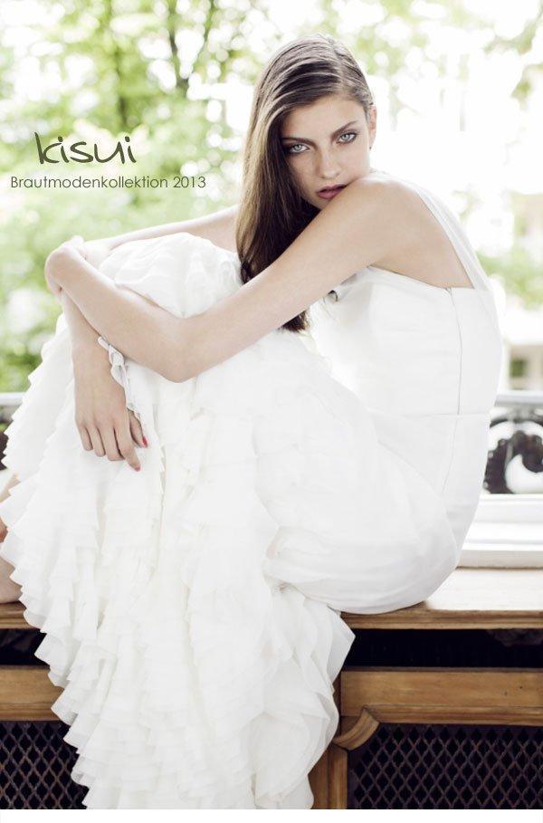 kisui2013-1b