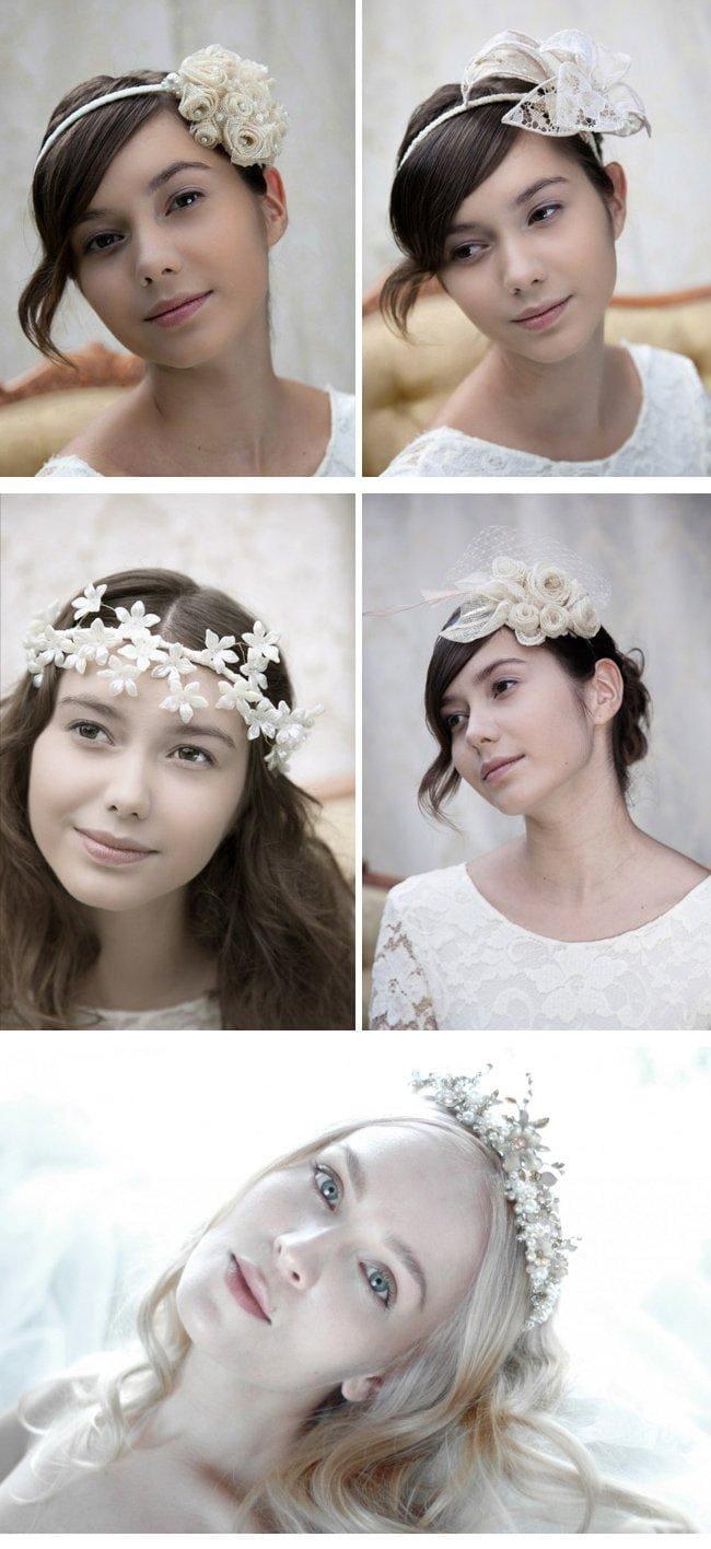 parant4_bridal_accessoires