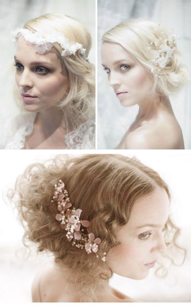 parant6_bride_headpieces