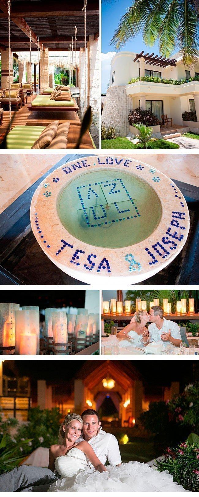 tesa16-hochzeitsfeier