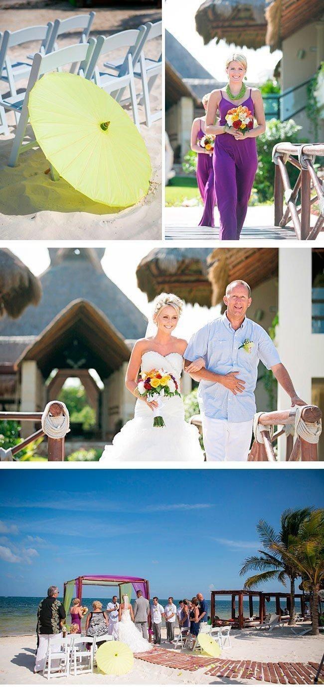 tesa7-destination-wedding
