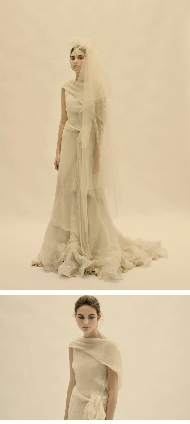 cortana2013-1_wedding_dress
