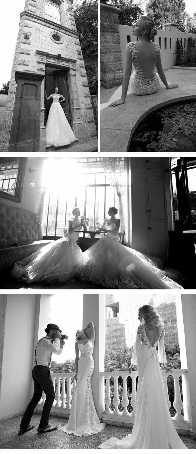 galialahav4_wedding_dresses
