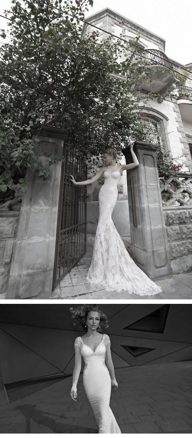 galialahav5_bridal_dress