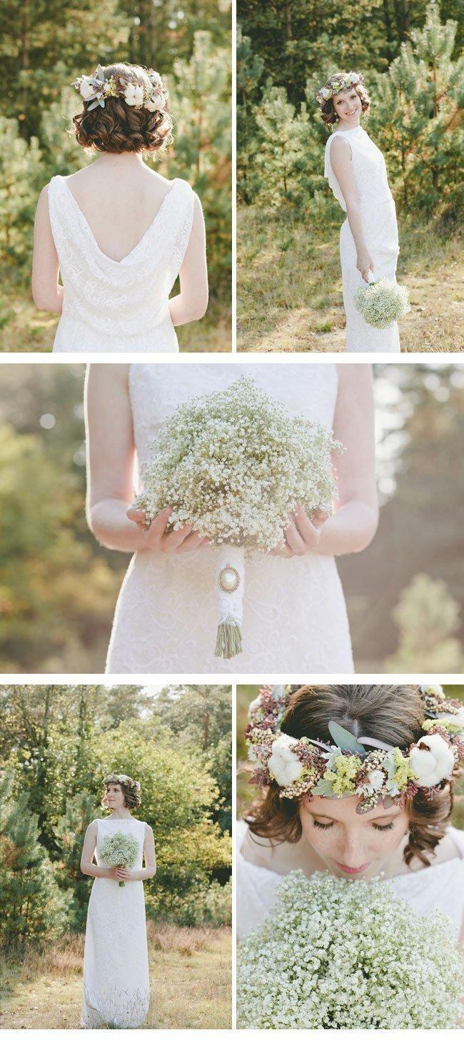 lena hoefs4 wedding dresses
