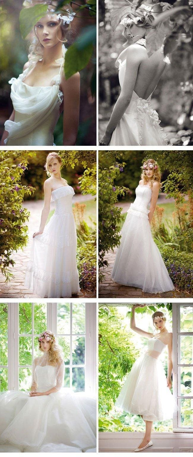 marielaporte2013-5_bridal_collection
