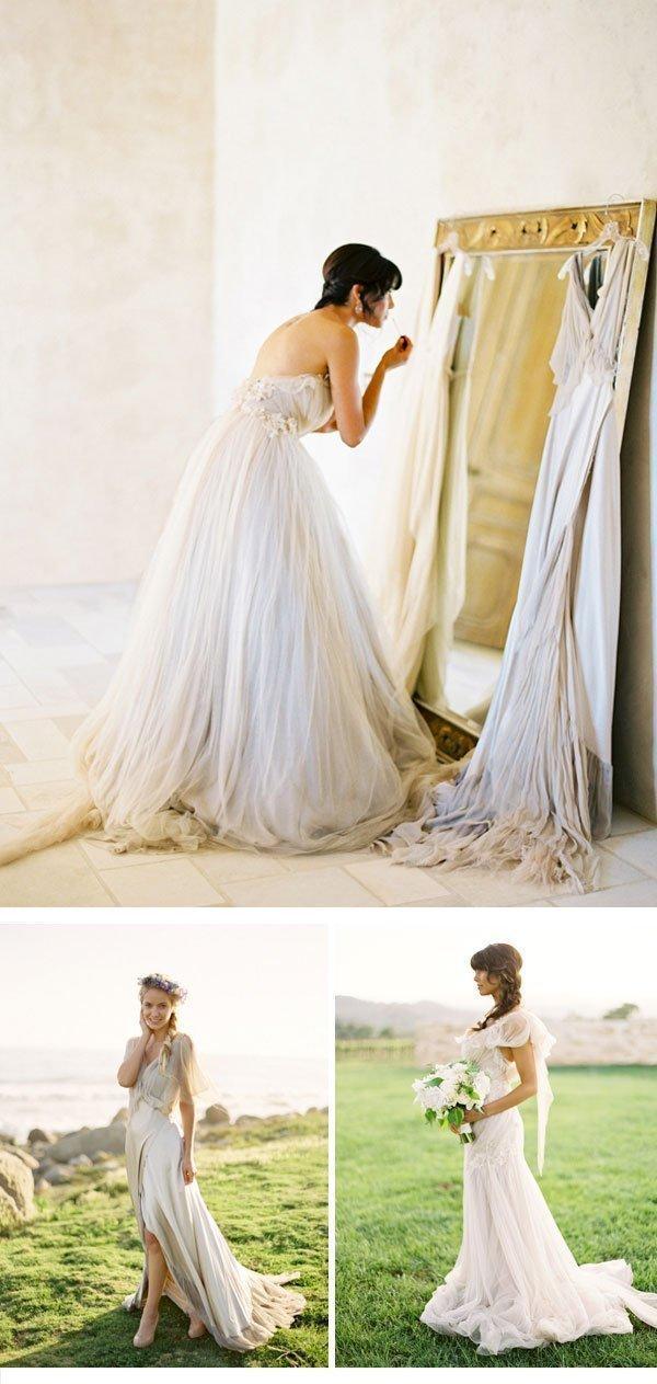 samuelle couture6 hochzeitskleider