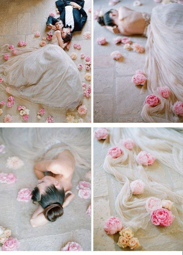 samuelle couture7 wedding gowns