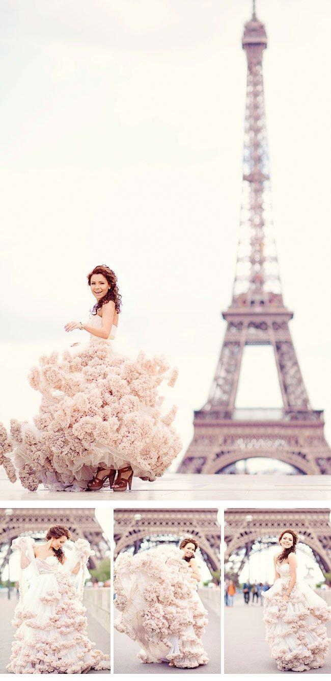 honeymoon-paris1_heiraten_in_paris