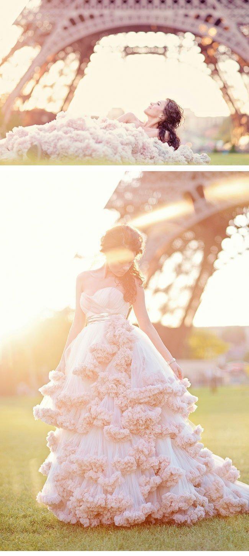 honeymoon-paris3_heiraten_in_frankreich