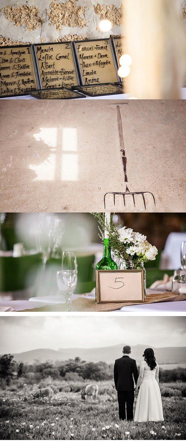 aletta12 wedding venue