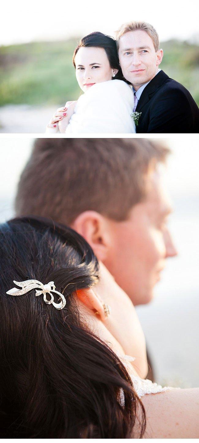 aletta20 bridal couple