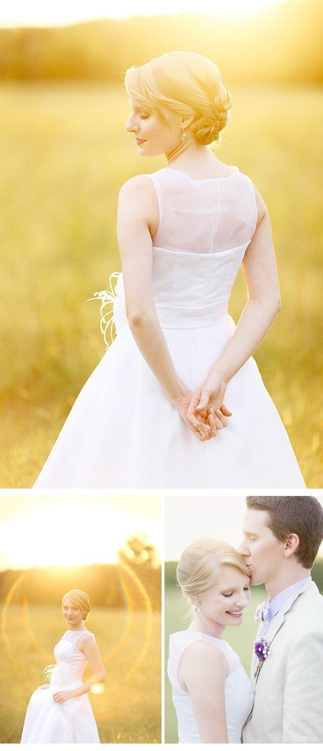 michelle12_bridal_couple