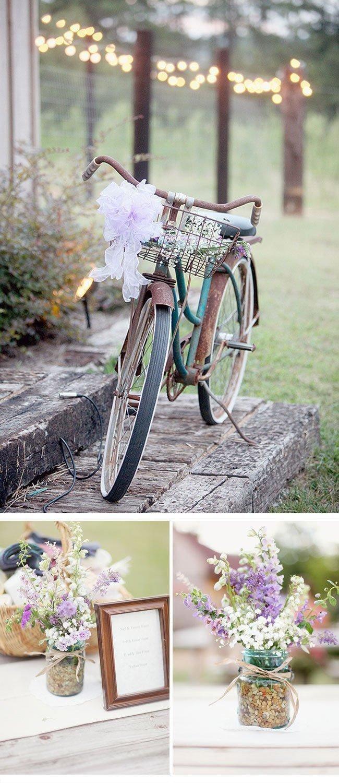 michelle7_alabama_farm_wedding