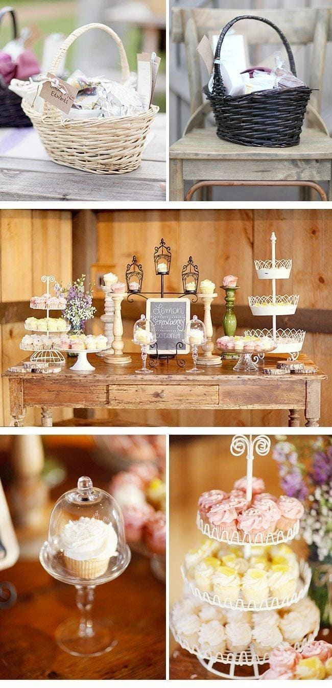 michelle8_candy_table
