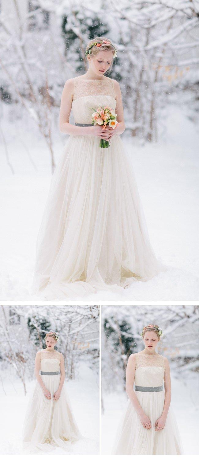 elfenkleidschnee1-winterbraut