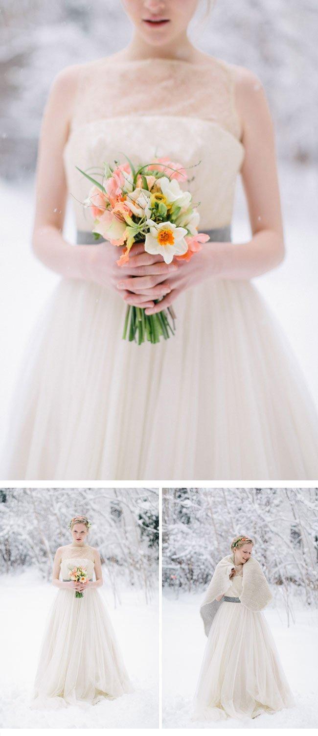 elfenkleidschnee2-winter bridal