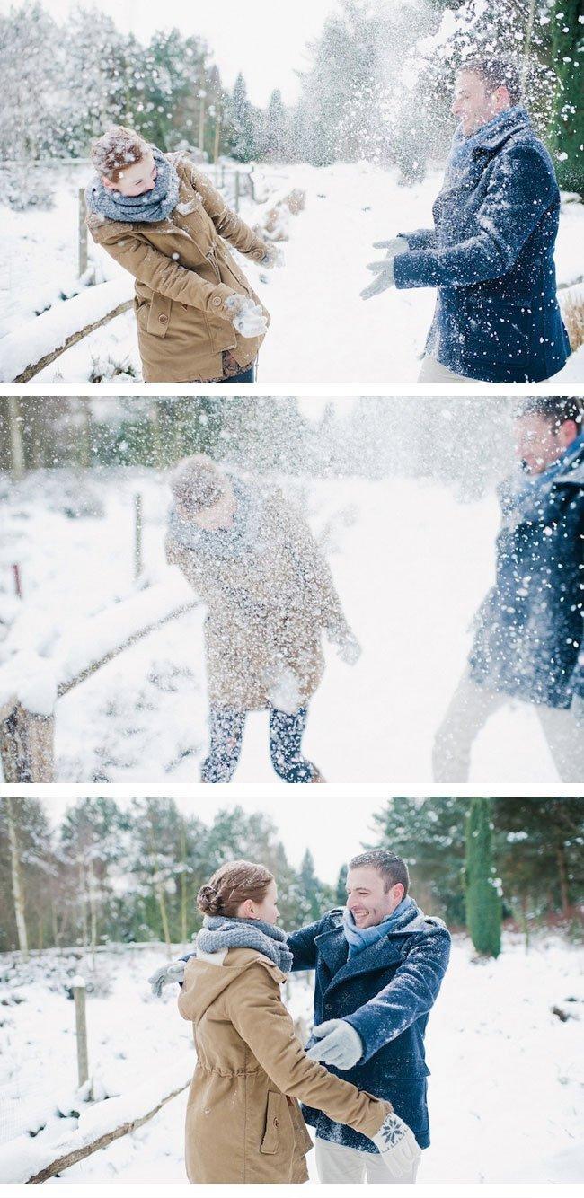 melanie4-liebesshoot im schnee