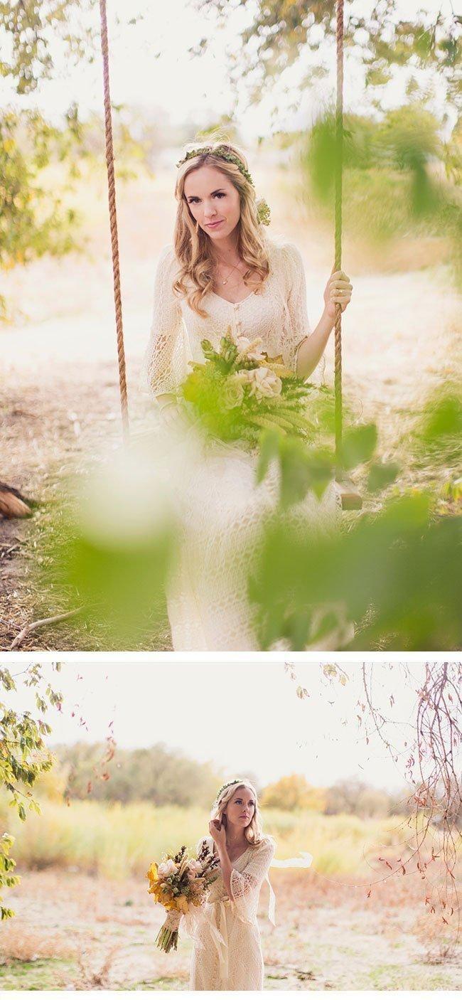 autumnshoot9 vintage-bride