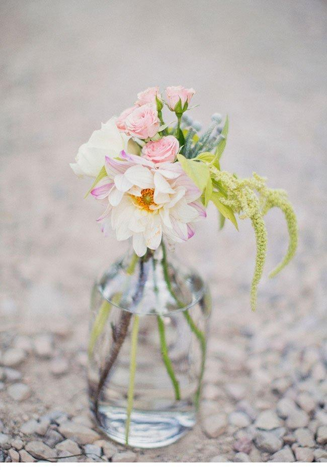 lauren13-wedding flowers