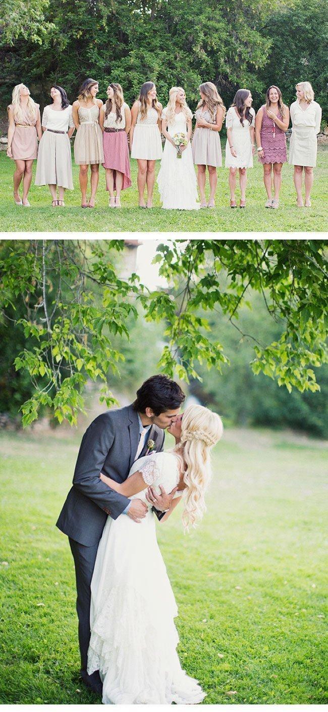 lauren5 bridemaids