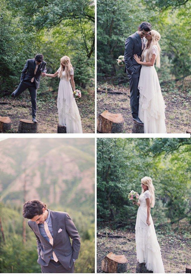 lauren6-real wedding