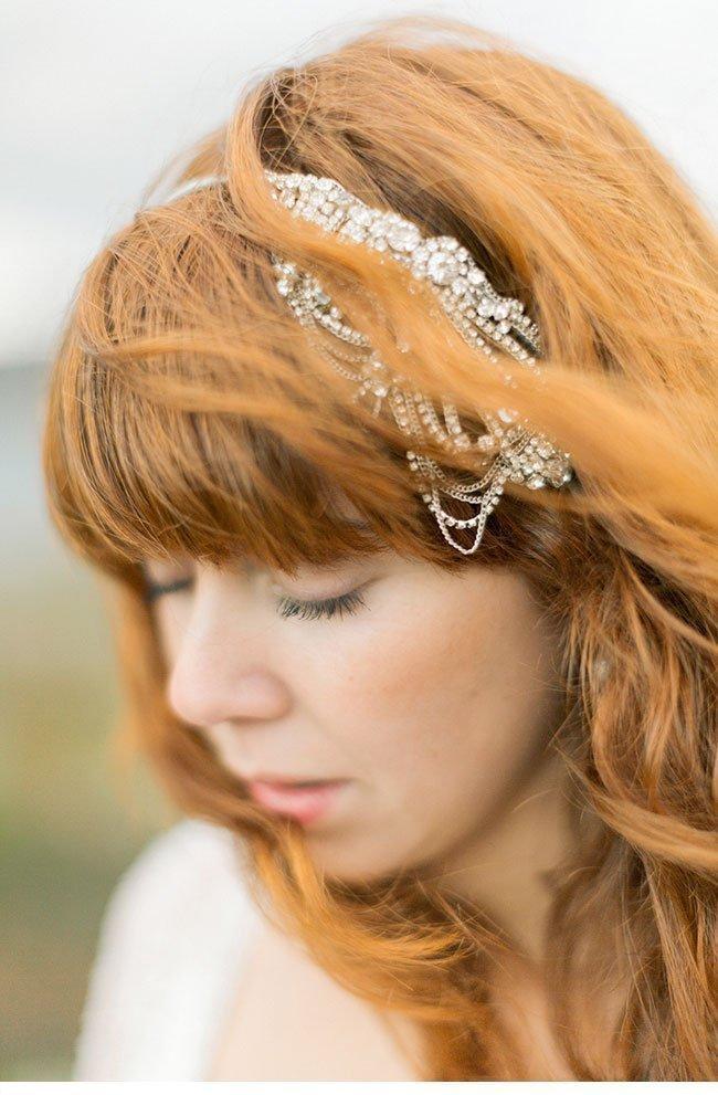 nina13 headpieces