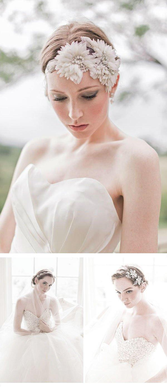 enchanted atelier-fw2013-2-headpieces