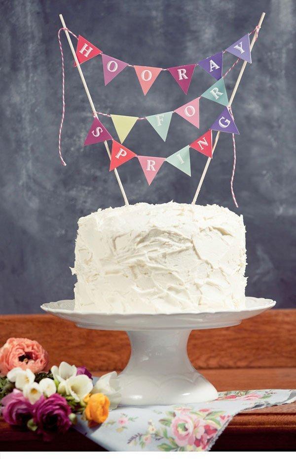 cake topper2-hochzeitstorte