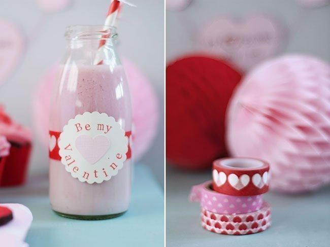 valentin sweet table3