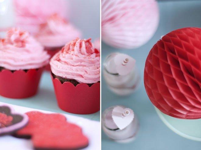 valentin sweet table7