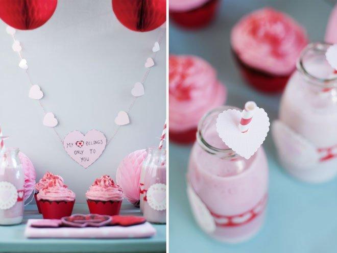 valentin sweet table8
