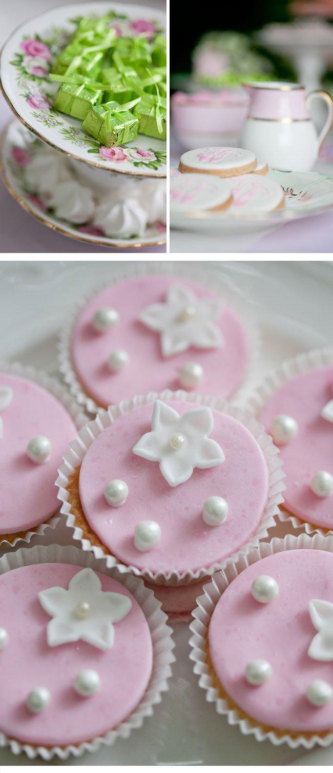 ballerina7-cupcakes