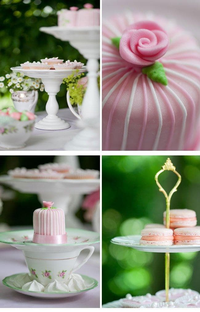 ballerina9a-sweet table