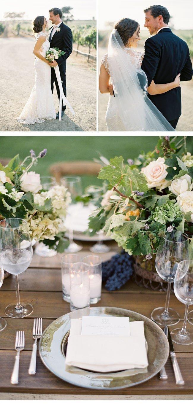 brianne18-wedding decoration
