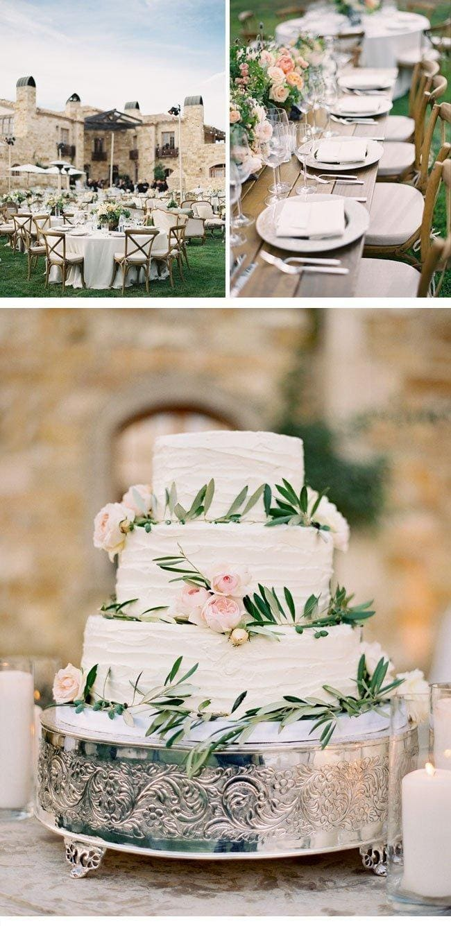 brianne19-wedding cake