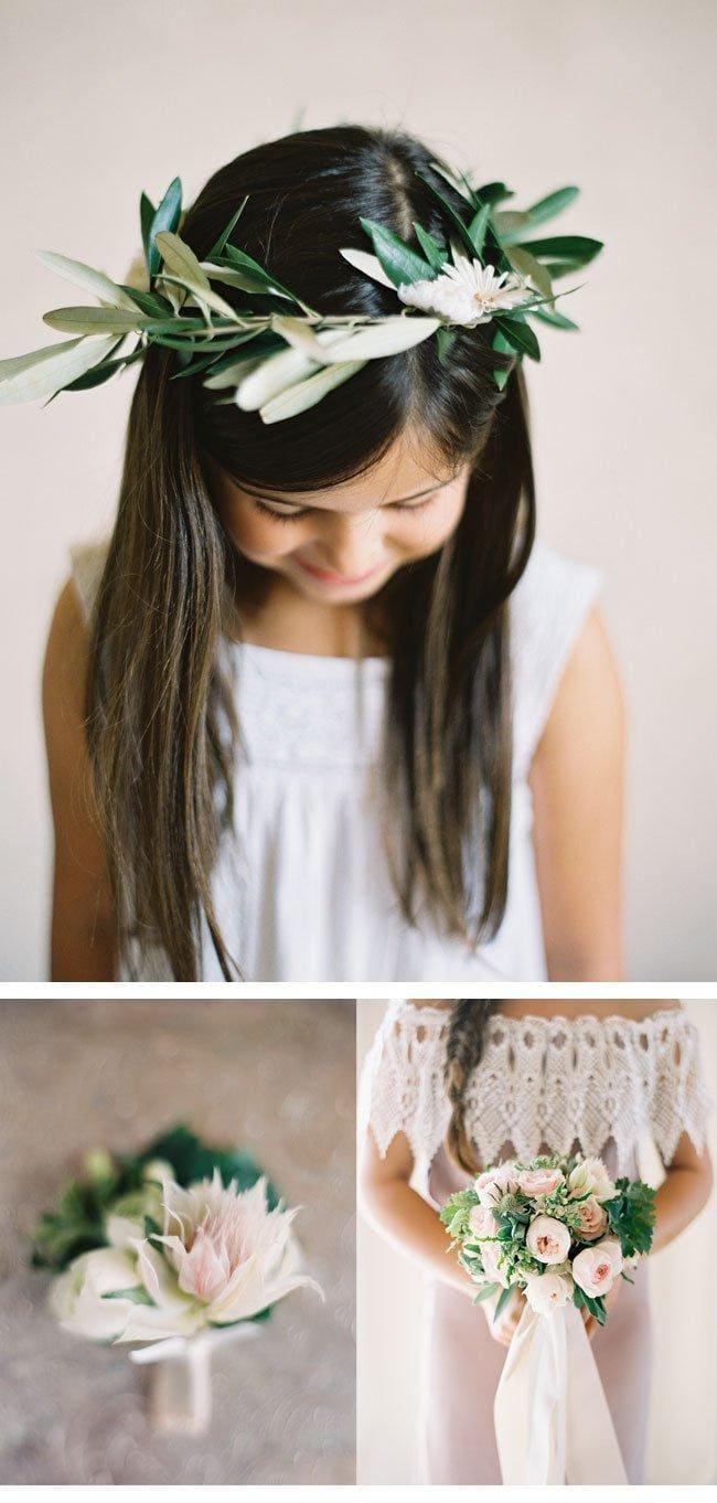 brianne7-wedding flowers