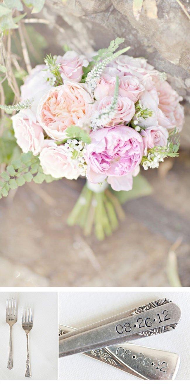 noell13-wedding flowers