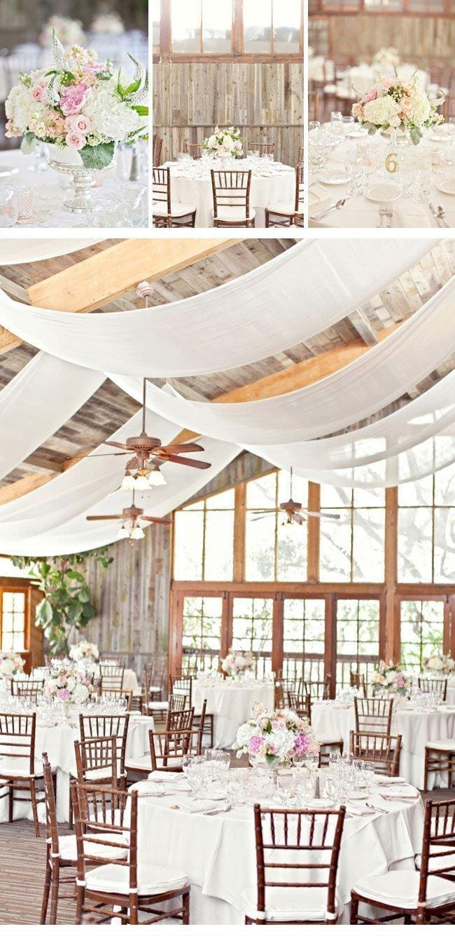 noell14-wedding venue