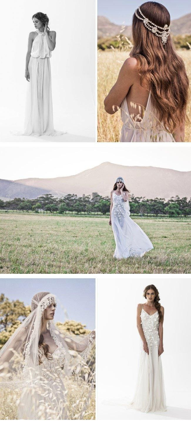boandluca2-wedding gowns