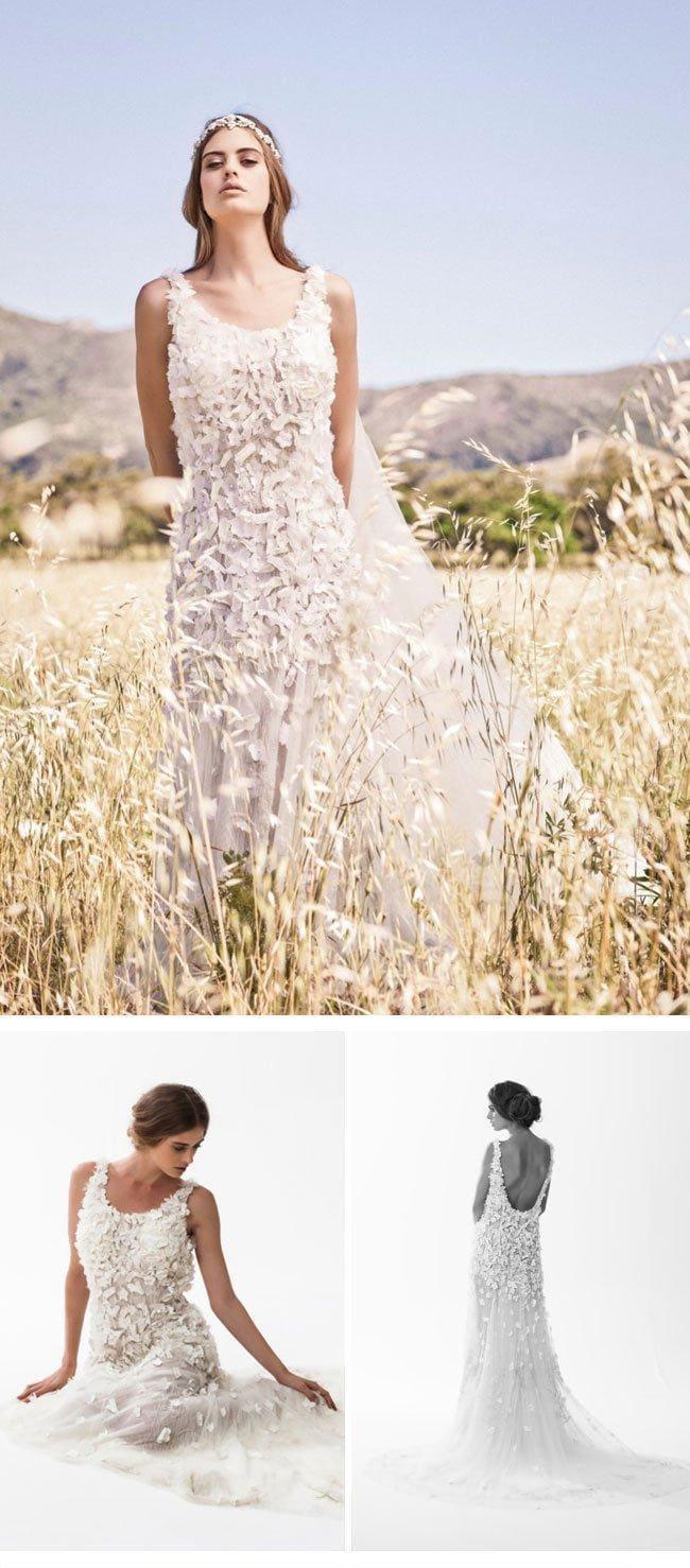 boandluca5-bridal dresses