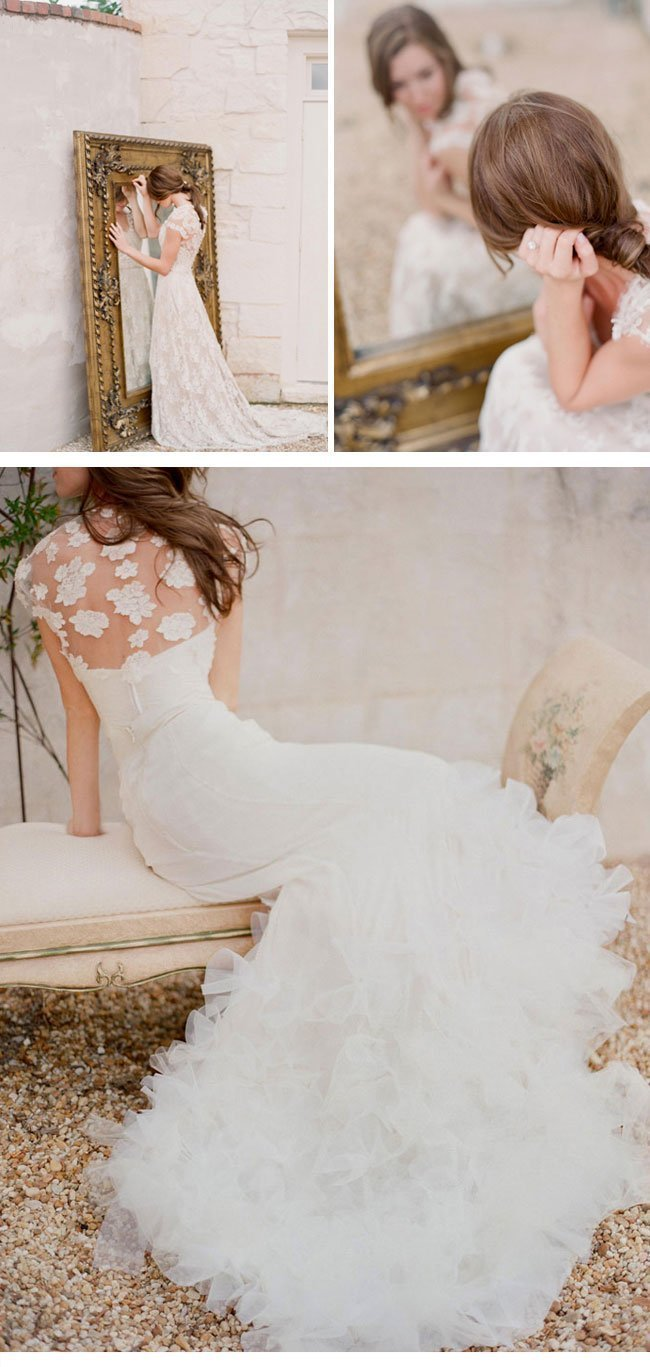 chaviano2-wedding-gowns