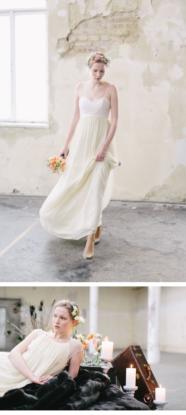 elfenkleid10-vintage-hochzeitskleid