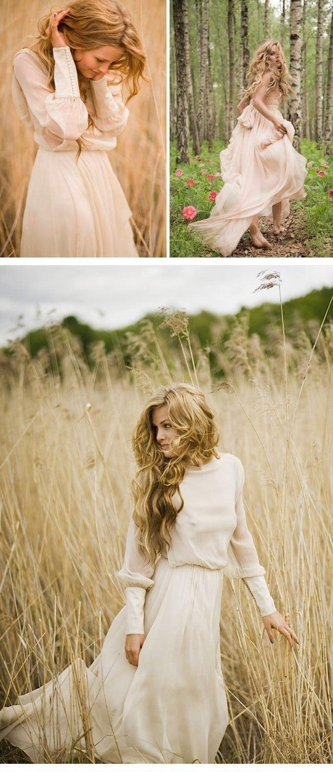 leilahafzi2013-2-wedding gowns